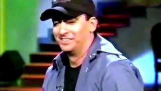 [MONOLOG]O Ir al Gym / Adal Ramones YouTube Videos