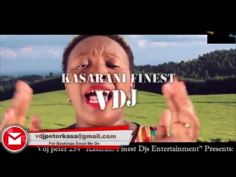 !!!Best Of Phyllis Mbuthia Vol 1 Video mix 2020..Mixed By Vdj Peter 254{The Kikuyu Gospel Mixmaster}