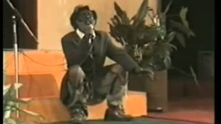 jean miché Kankan : Le pret d