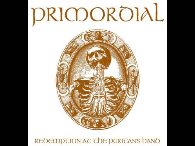 primordial-the-puritans-hand-phillip-manjian