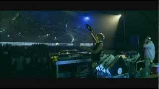 Sven Vath -  Live at I Love Techno 2003 (HQ)