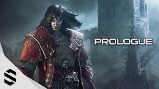 惡魔城:闇影主宰2 - 暗影之王2 - PC特效全開完整中文劇情電影 - 序章  - 1080p - Castlevania:Lords of Shadow 2 - Full movie