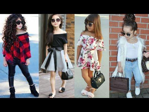 Child girl dress images