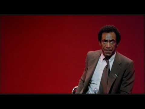 Bill Cosby - Himself (Part 6)