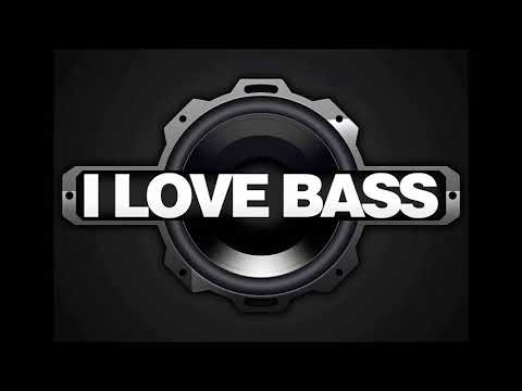 Summer Mix July/Lipiec 2017 - I Love Bass Vol. 2 The Best Summer Party Mix by Mixter