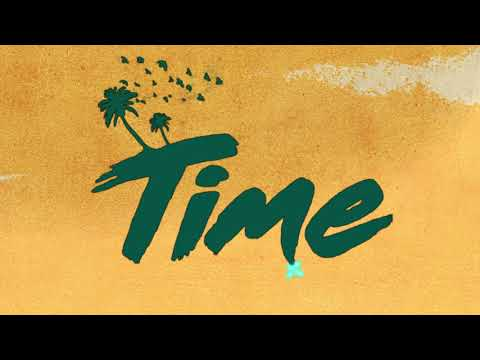 Chemical Surf x Dubdisko - Time (Official Music Video)