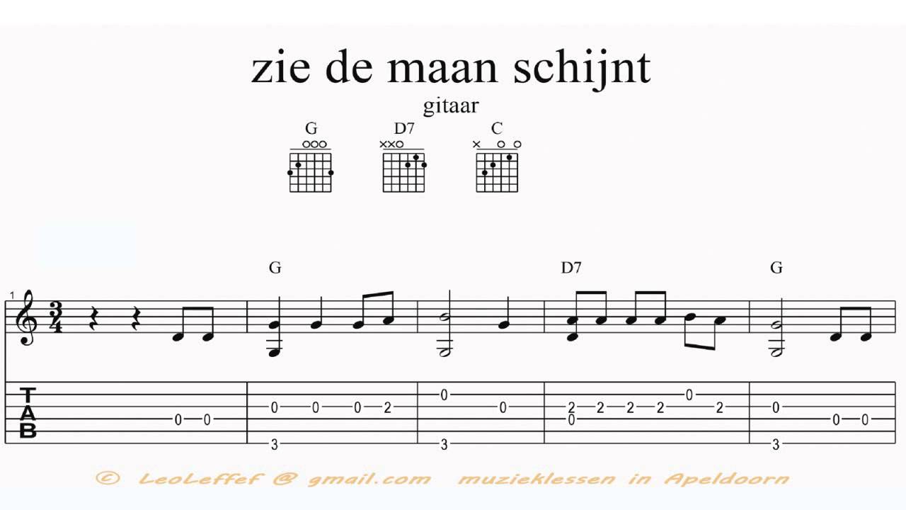 guitar tabs for the christmas song