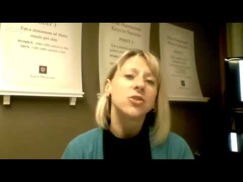 Ignoring Guidelines May Reverse Type 2 Diabetes with Dr. Sarah Hallberg