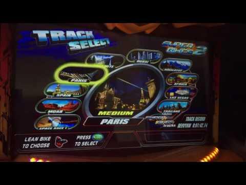 Repeat Super Bikes 2 - Las Vegas by Bears_1995 - You2Repeat