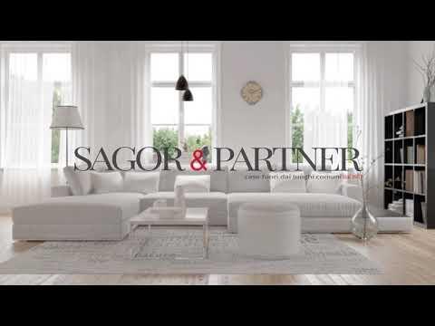 Sagor & Partner | Agency | Milano Sanremo Menton