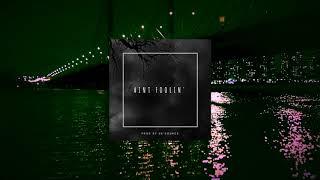 Bryson Tiller Type Beat  quot;Ain39;t Foolingquot;  Club Instrumental  IamDe39;source