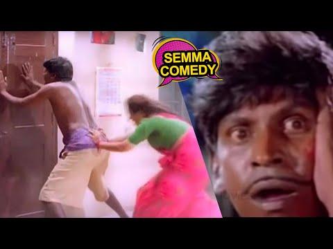 Kaalam Maari Pochu | Full Comedy | Pandiarajan, Vadivelu, Kovai Sarala, R. Sundarrajan
