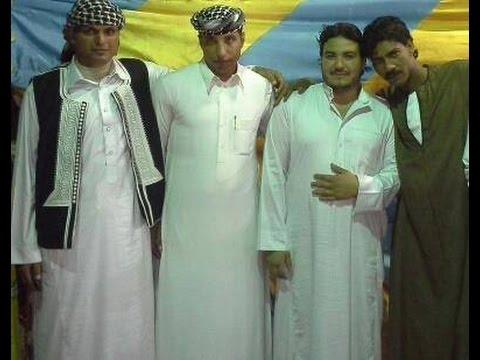 انور ابو مطير افراح الفرجان اهداء لقناة العمامي ::::الشريعي 01221314677