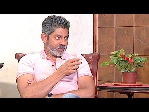 Jagapati Babu Sensational Comments On Castes || Vanitha TV