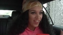 HIDDEN CAMERA IN CAR PRANK LEADS TO REAL BREAKUP 💔😭