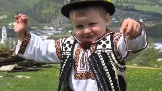 sarba+moldoveneasca+10+minute