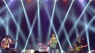 Sheila On 7 ~ Seberapa Pantas (Konser Cinta Musik Indonesia 2015)