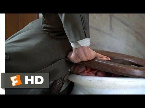 Liar Liar (8/9) Movie CLIP - I'm Kicking My Ass! (1997) HD