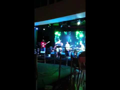 Karaoke South Beach