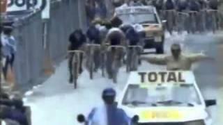 1982年Tour de France