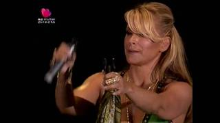 Anastacia Pieces Of A Dream Live In Rock In Rio Portugal 2006