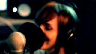 Alexandra Jabłonka - Nigdy Nie Będę Twoja (TEASER)