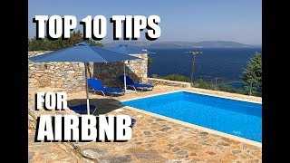 Gambar cover Top 10 AirBnB Tips For Guests: What to Look For Before You Book An Apartment