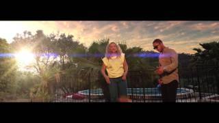 LACRIM feat KAYNA SAMET - Bonnie & Clyde - Réalisé par Beat Bounce