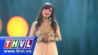 THVL | Tình ca Việt (Tập 22) - Tháng 8: Nửa đêm ngoài phố - Bảo Yến