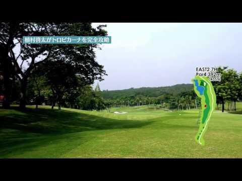 Toropicana Golf &