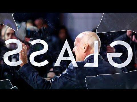بروس ويلز يتصدر بفيلمه الجديد  -غلاس- إيرادات السينما الأمريكية…  - 09:53-2019 / 1 / 21