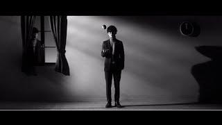 サカナクション - さよならはエモーション (MUSIC VIDEO)