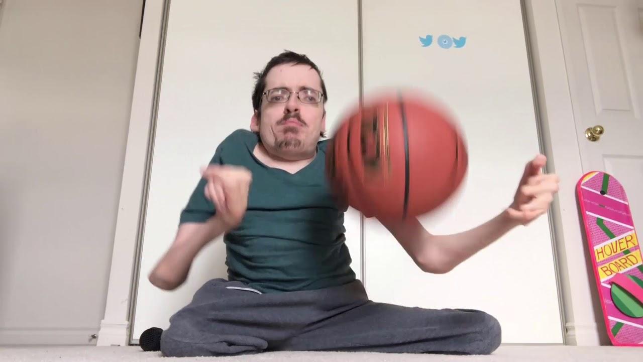 basketball-is-my-favorite-ricky-berwick