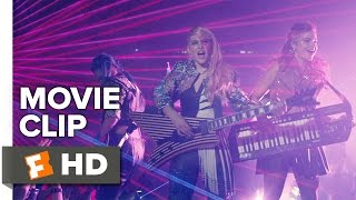 Jem and the Holograms Movie CLIP - I