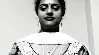 Mera pyar bhi tu hai (Karaoke 4 Duet)