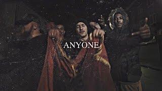 En Music ft Ace - Anyone