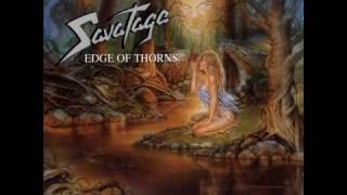 Watch Savatage Forever After video