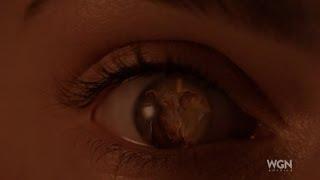Обзор сериала Салем (Salem)