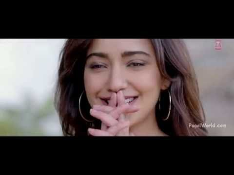 Ishq MubarakTum Bin 2Arijit SinghVideo MP4 Download PagalWorld com