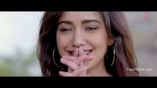 Gambar cover Ishq Mubarak   Tum Bin 2   Arijit Singh   Video MP4 Download PagalWorld com