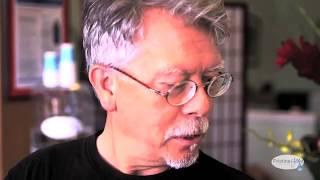 PristineHydro Client Testimonials (Part 1/2)
