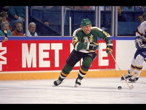 THG's Top 10 Favorite Cinderella NHL Playoff Teams
