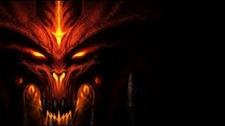 Izual Torment II Diablo 3