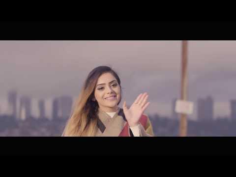 Lambe Root || Jasz Sidhu's || Full Video || Latest Punjabi Songs 2018 || Boombox