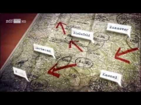 USA vs RUSSLAND - Am Rande eines Atomkrieges - Der Kalte Krieg Deutsche Doku HQ 2014