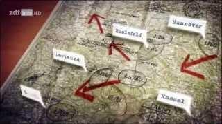 USA vs RUSSLAND - Am Rande eines Atomkrieges - Der Kalte Krieg (Deutsche Doku) (HQ 2014)