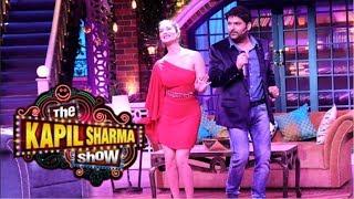 "The Kapil Sharma Show Latest Full Episode ""Sunny Leone"" | Kapil Sharma Comedy | Kapil Sharma Clips"