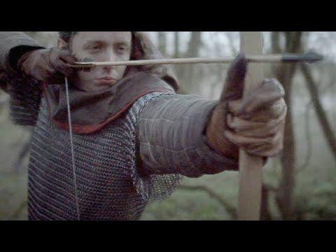 The Violent 1066 Battle of Stamford Bridge
