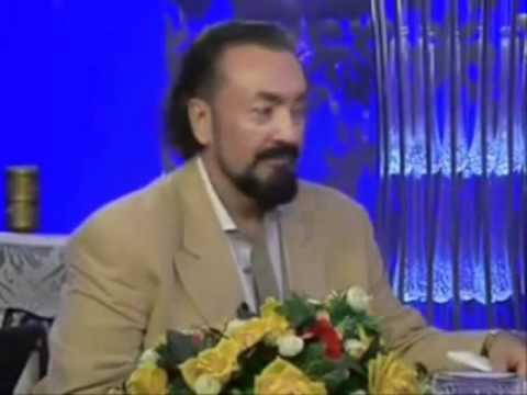 Adnan Hoca: Very Big Cat - Sen Dev Bir...
