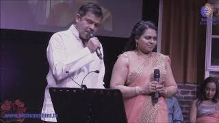 Re Pal Rakina Kurahan-Miyesi Sandella 2018